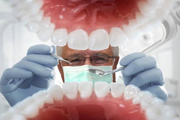kenosha teeth cleaning, dental exam kenosha, dental cleanings kenosha