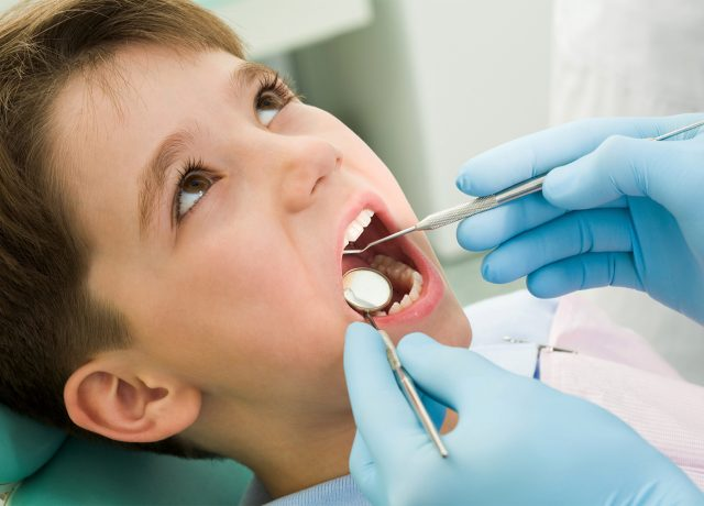 pediatric dentistry kenosha, childrens dentist kenosha
