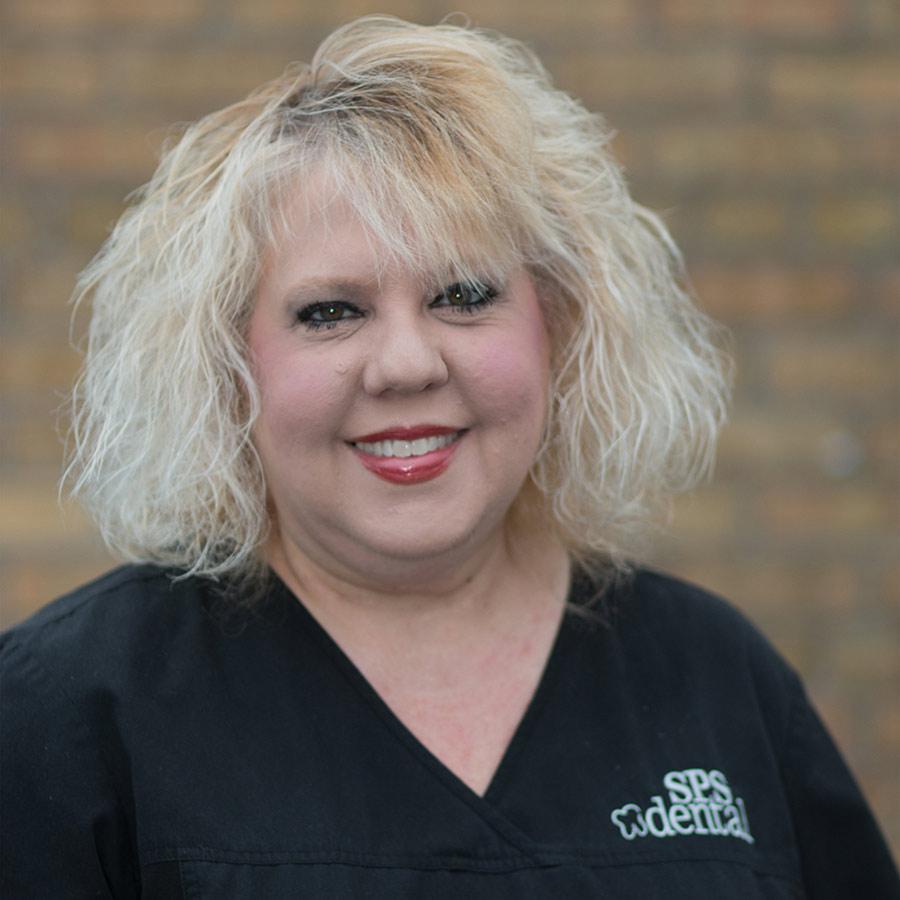 meet our sps dental staff!