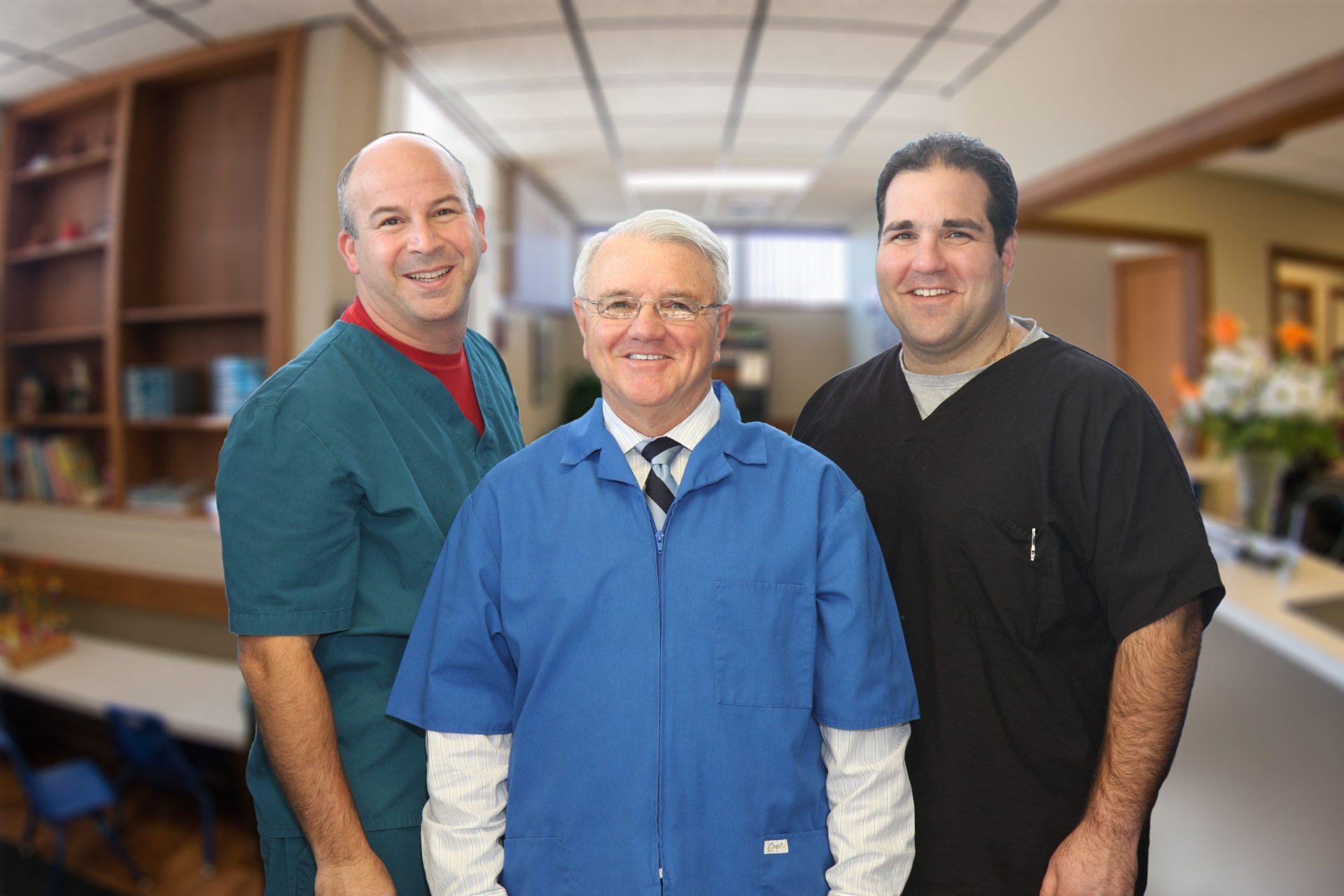 the best dentist in kenosha, best kenosha dentists, sps dental