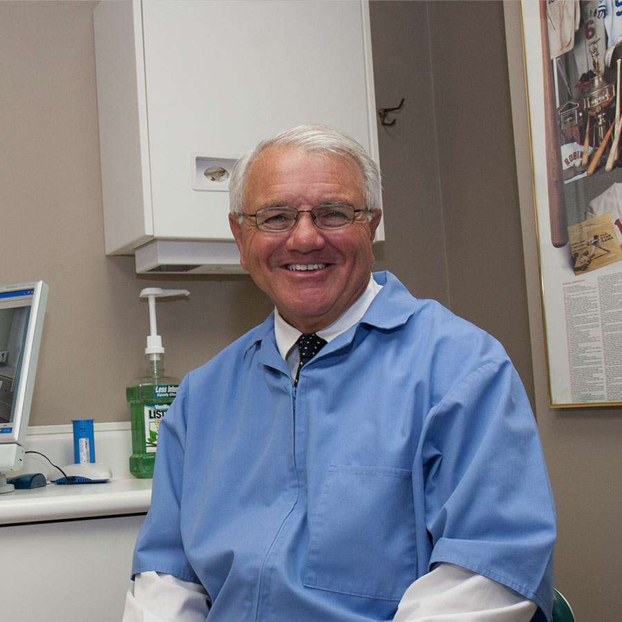 kenosha dentists, dentist kenosha, best dentist kenosha
