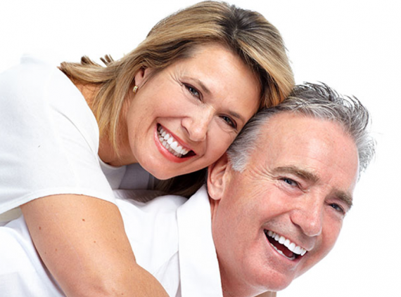 dental implants kenosha, dental care kenosha, kenosha dental implants