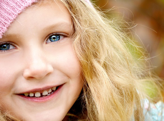 pediatric dentist kenosha, kenosha children's dentist, dental care kenosha