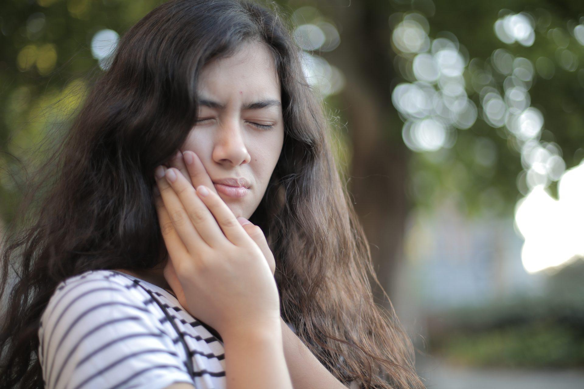 sps dental, tooth pain in kenosha, dentist near me