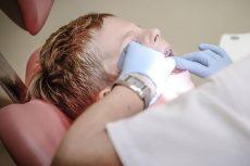 family dentist kenosha, pediatric dentist kenosha, kenosha dental center