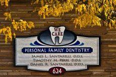 dentists in kenosha, pleasant prairie dentists, dentists near me