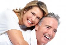 kenosha dental clinic, clinics in kenosha for dental, kenosha dental clinic