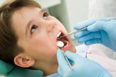 kenosha dental clinic, dental clinic in kenosha, clinic kenosha dental