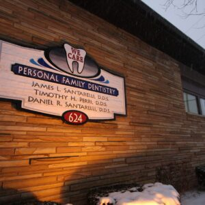 local pleasant prairie dentists, local dentist near me, pleasant prairie dentistry providers