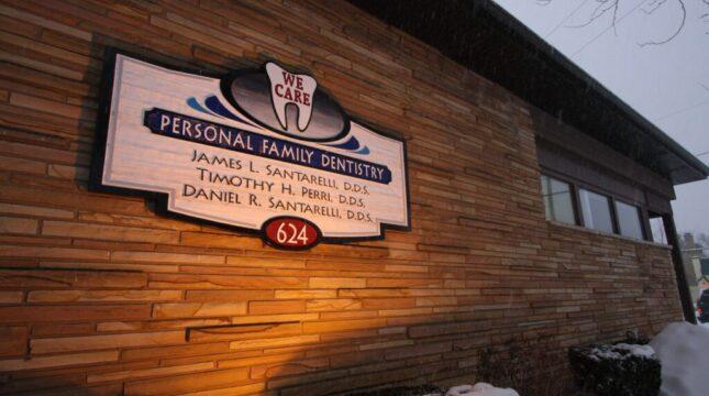 dental clinic in kenosha wi, sps dental clinic in kenosha, dentists clinic kenosha