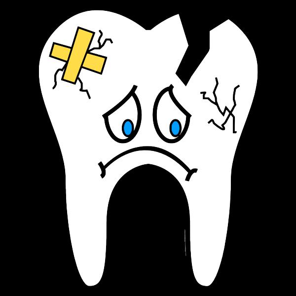 Emergency Dentist in Kenosha, dental emergency in kenosha, kenosha dentist