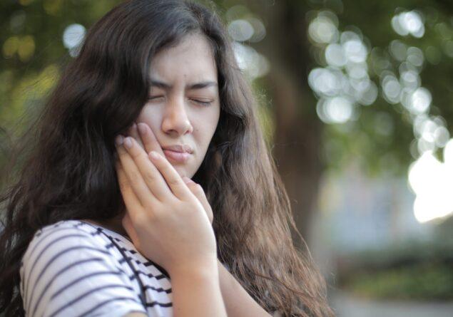 toothache in kenosha, sps dental, kenosha tooth pain