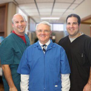 professional dentists, sps dental kenosha, kenosha office for dental services